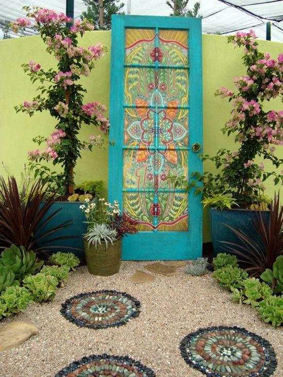 bohemian-garden-ideas-18.jpg