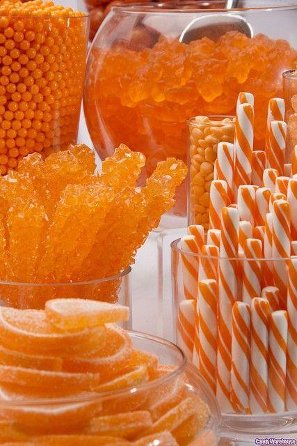 orange maria killam.jpg
