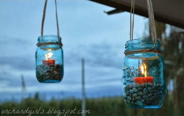 hanging-mason-jar-lanterns 2.jpg