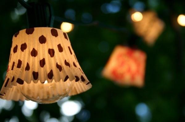 cupcake-lights 2.jpg