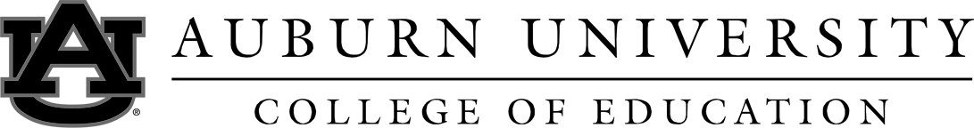 logo-print-interlock.png
