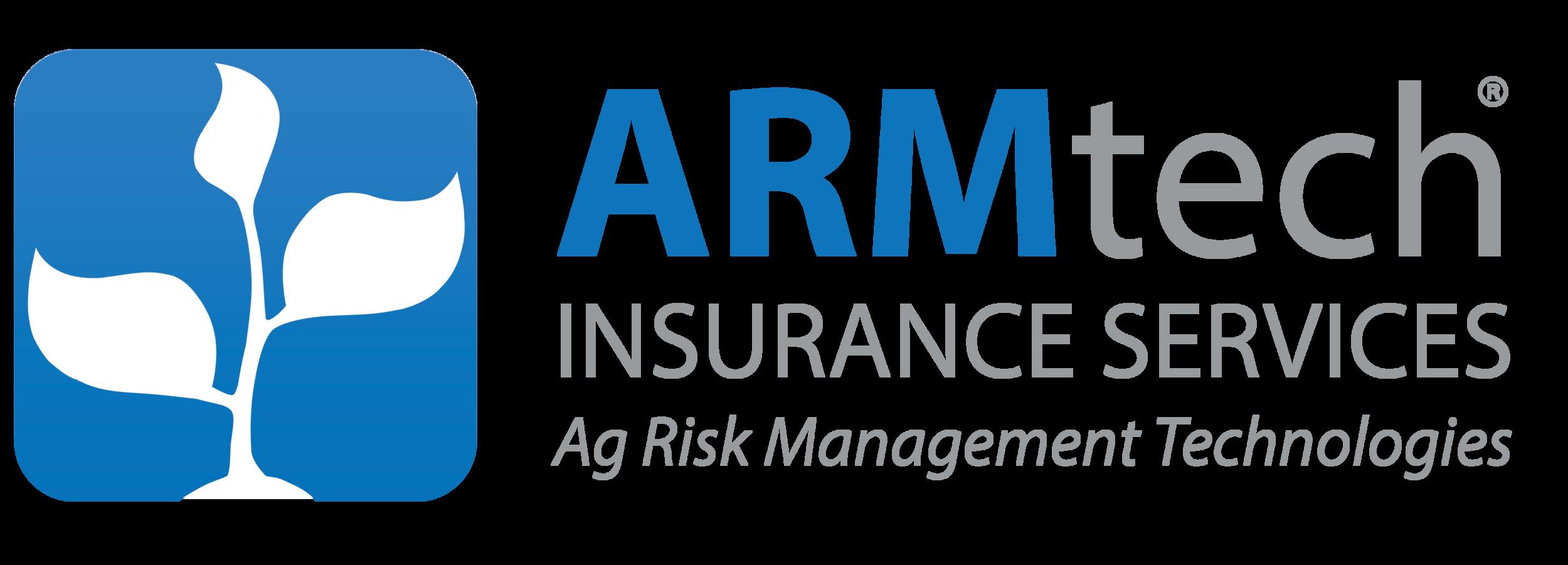 ARMtech-Logo_full.png