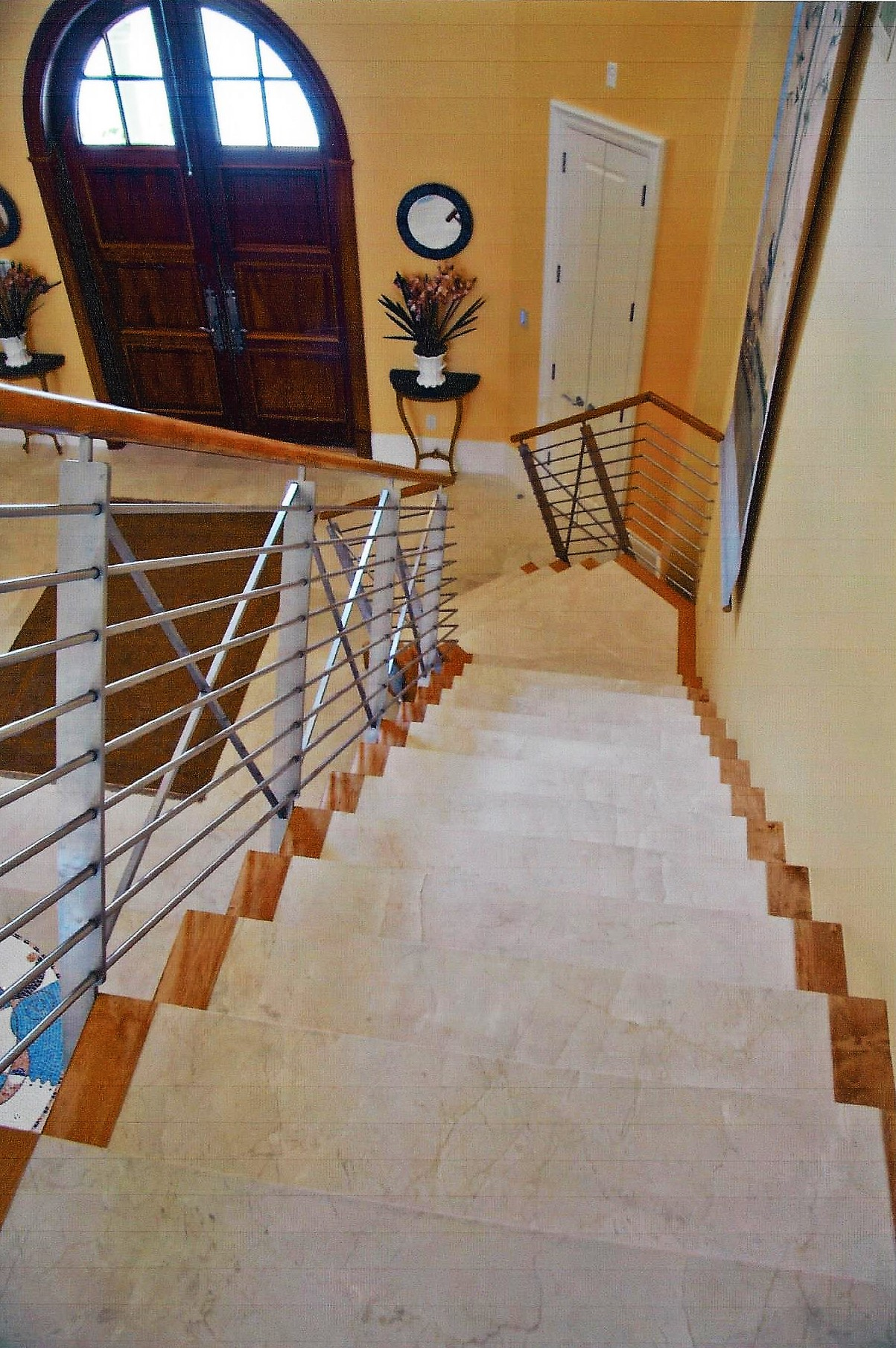 Brown Jpeg Stair Photo.jpg