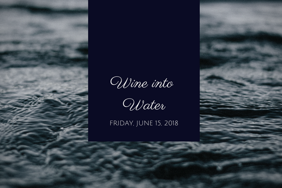 Navy Blue Photo Wine Label-2.png