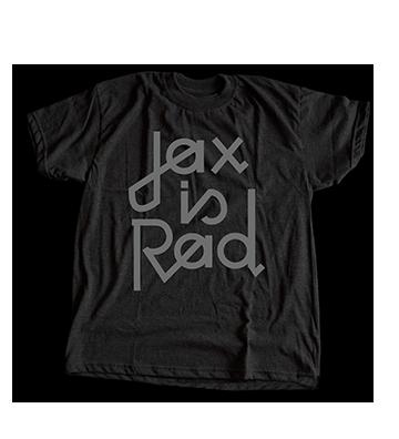 jax-is-rad-tsirt.png