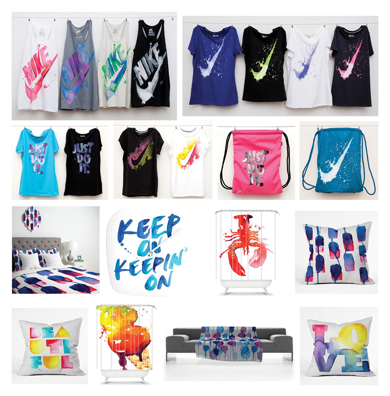 Products_KarenKurycki.png