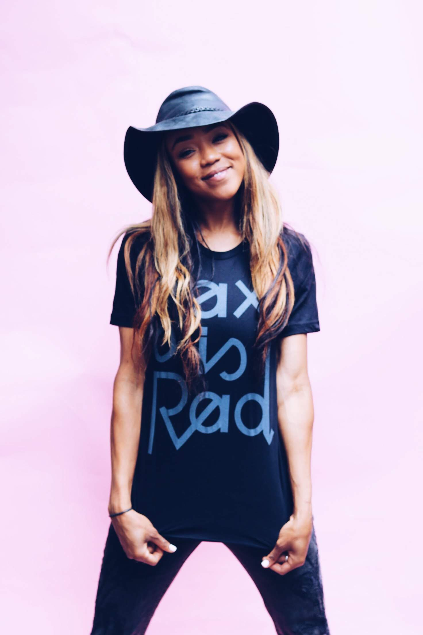 Victoria Crawford aka Alicia Fox -