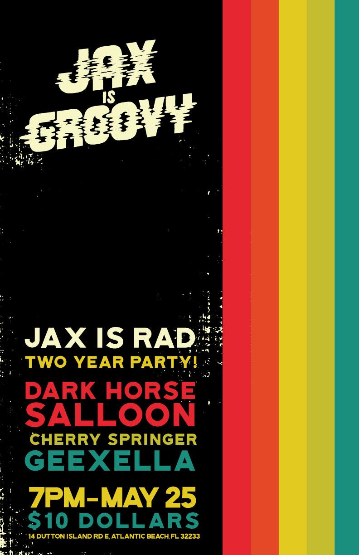 jax-is-groovy.jpg