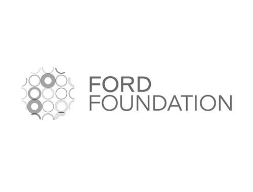 ford-found.jpg