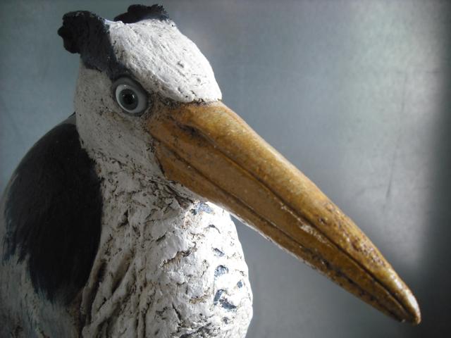 Holme Heron 1 detail.jpg