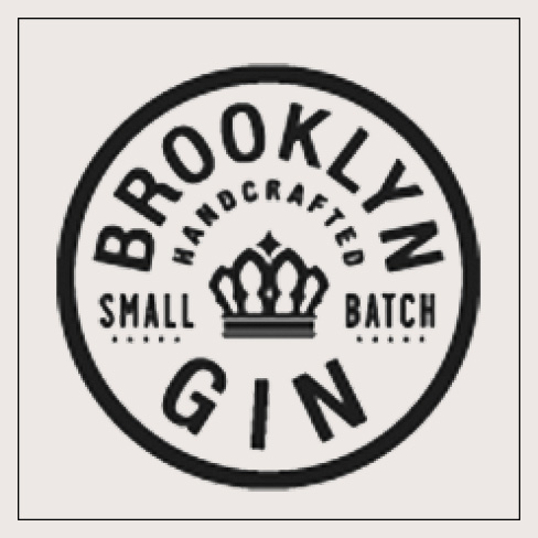 Brooklyn_Logos_square.jpg