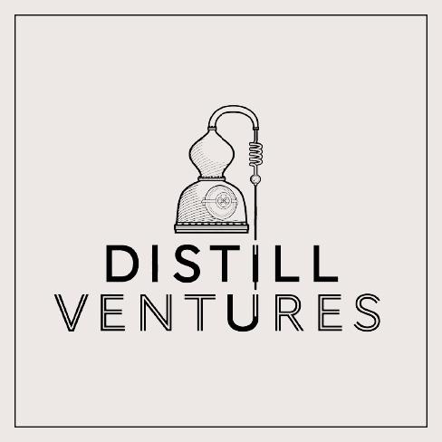 Distill_Ventures_Logos_square.jpg