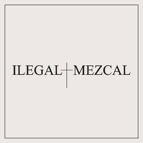 Ilegal_Mezcal_Logos_square.jpg