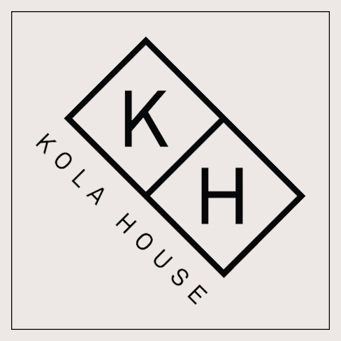 Kola_House_Logos_square.jpg
