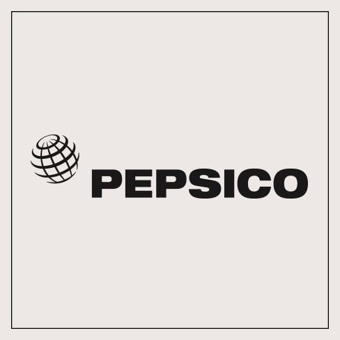 Pepsico_Logos_square.jpg
