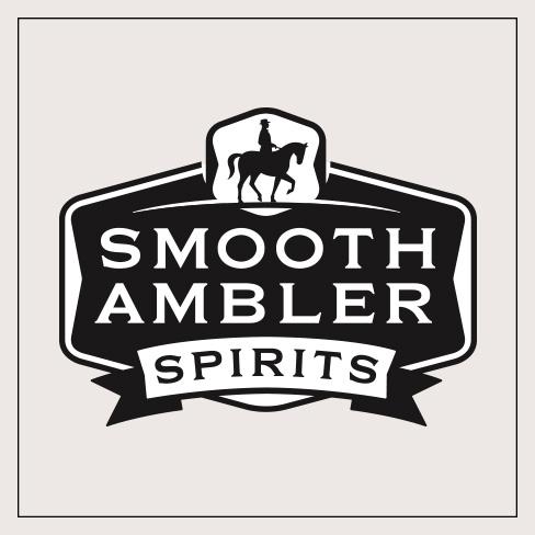 Smooth_Ambler_Logos_square.jpg