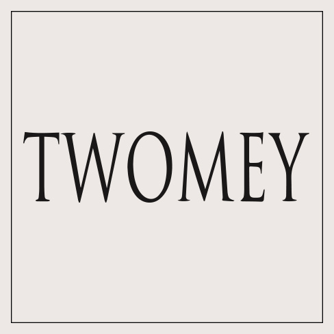 Twomey_Logos_square.jpg