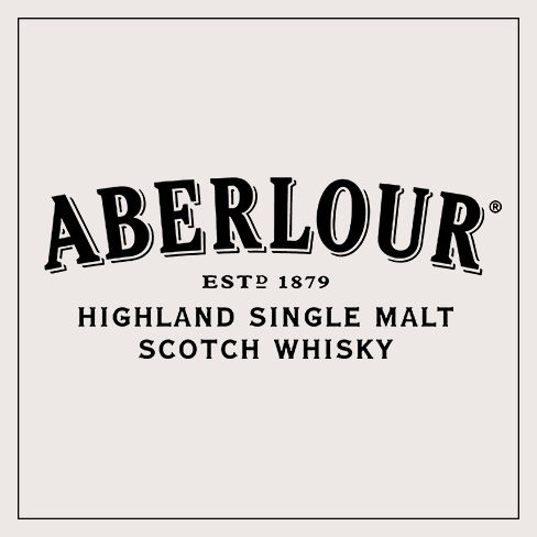 Aberlour_Logo_square.jpg