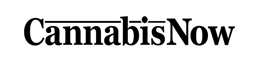 cannabis-now-260.png