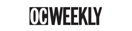 oc-weekly-260.png