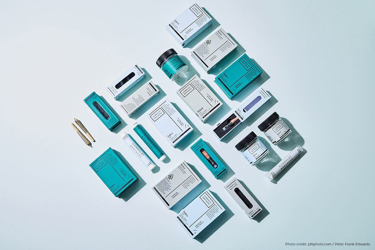 products1.jpg