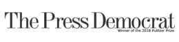 press-democrat-260.png