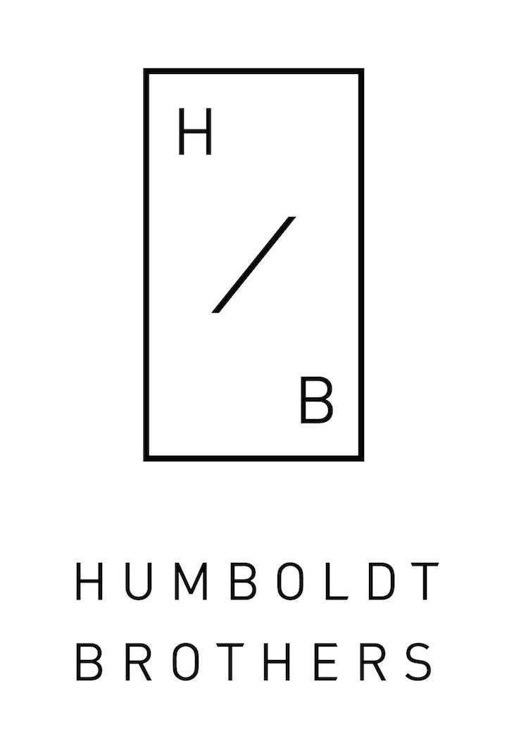HumboldtBrothers_AtlernateLogo_Outline_WEB.jpg