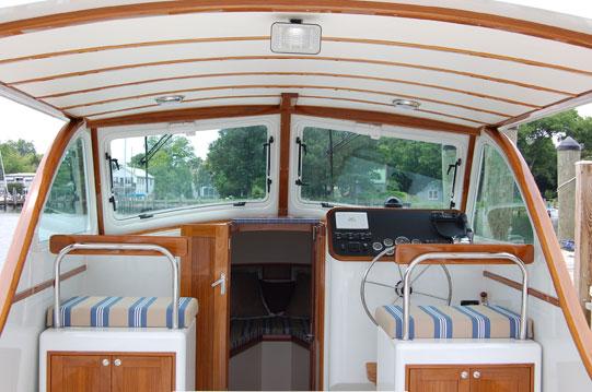 campbell31-interior1.jpg