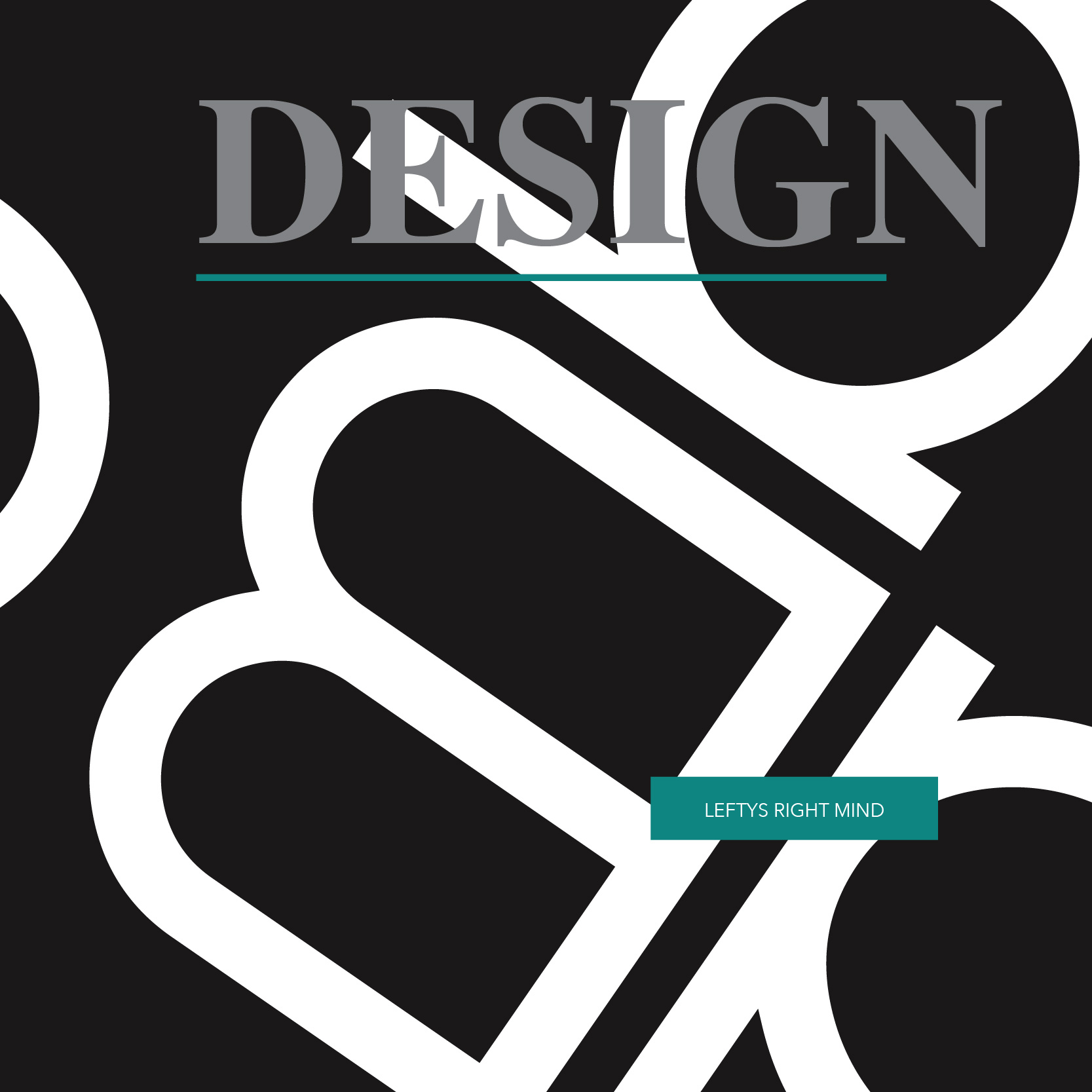 The dBb Group Design