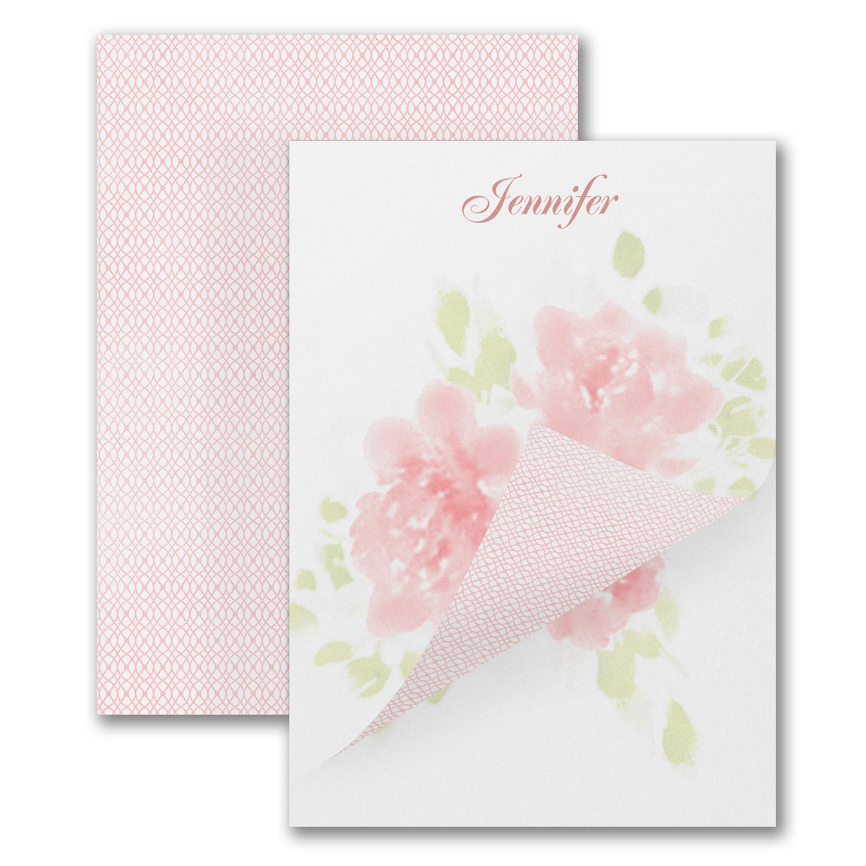 floral note pad.jpg