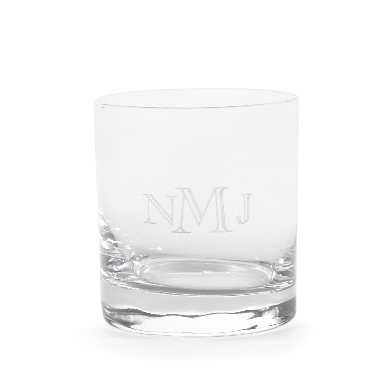 monogram glass.jpg