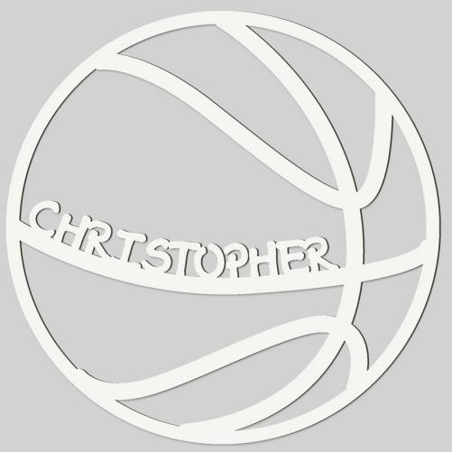 basketball name.jpg
