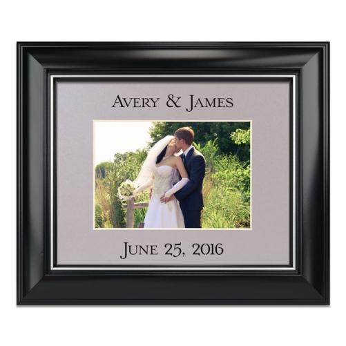 bridal frame.jpg