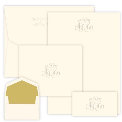 embossed wardrobe - Copy.jpg