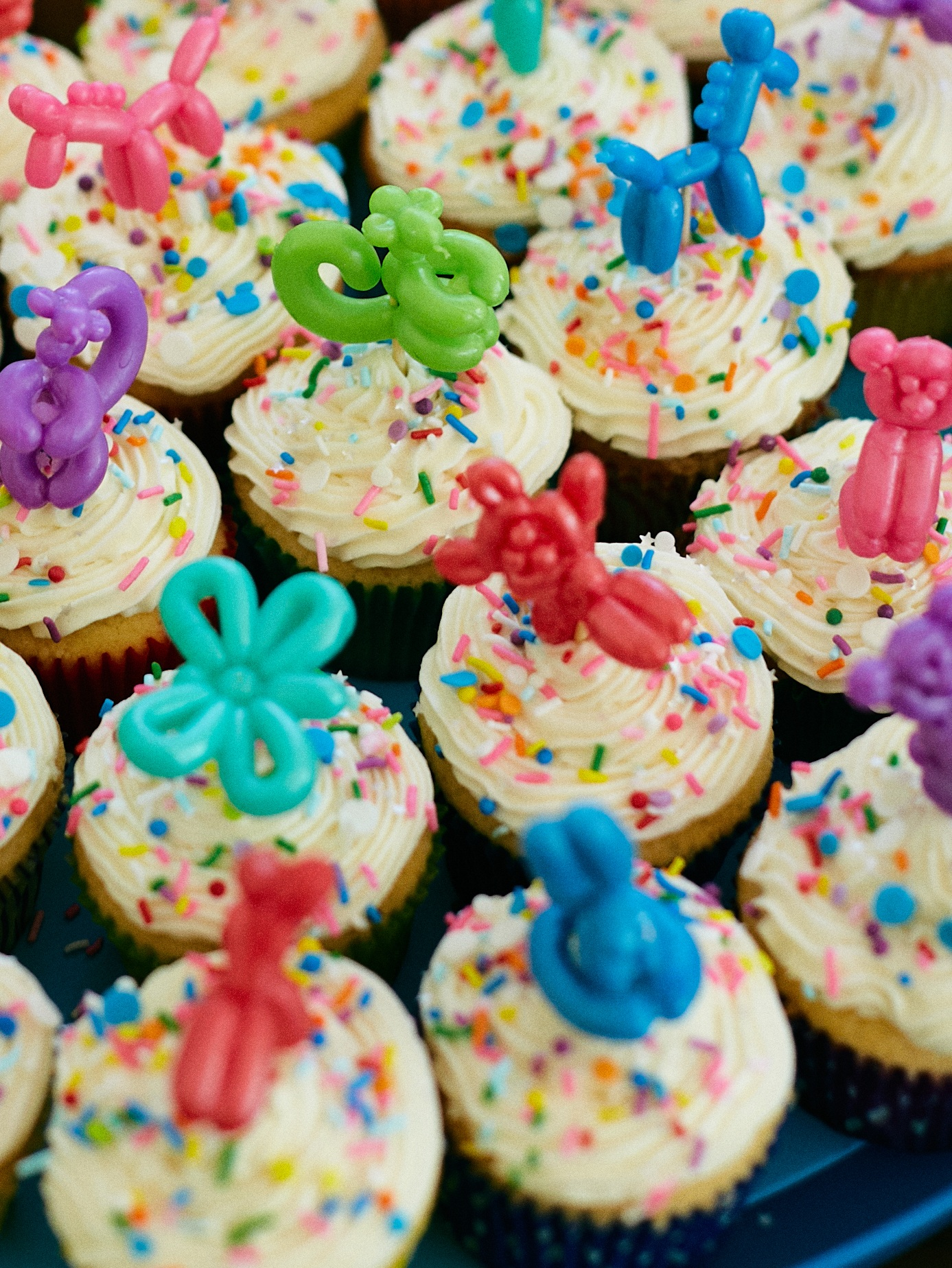cupcakes and toppers.jpg