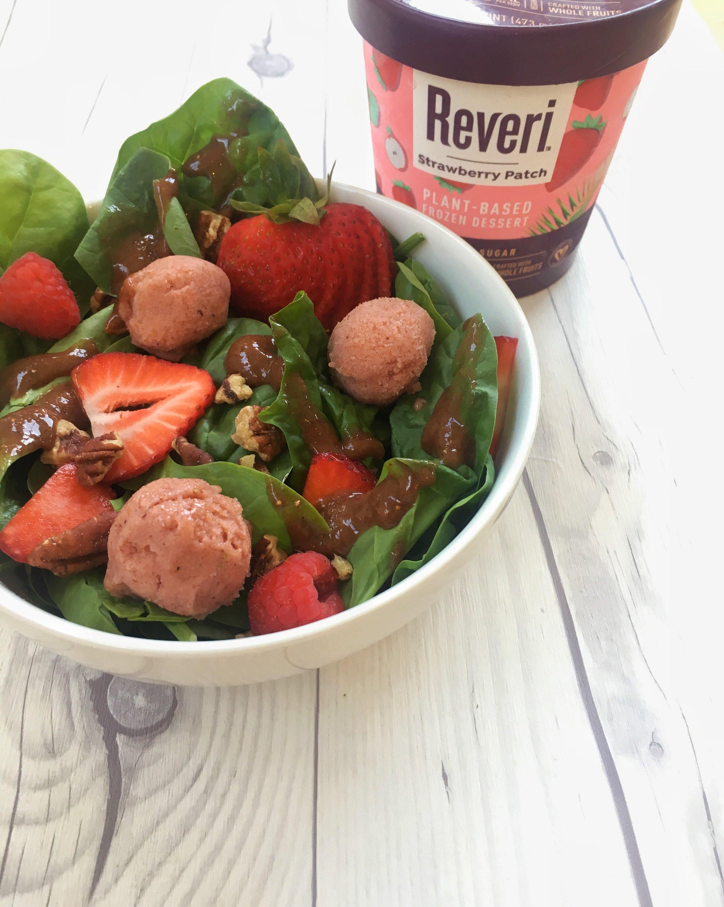 Reveri Strawberry Spinach Salad.JPG