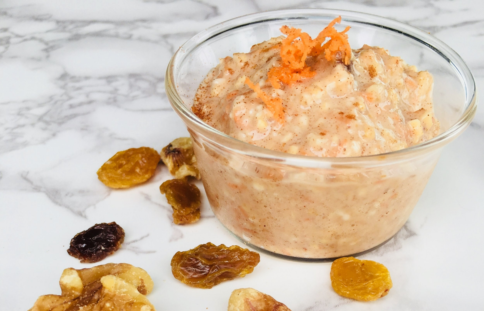 Carrot Cake overnight oats reveri.JPG