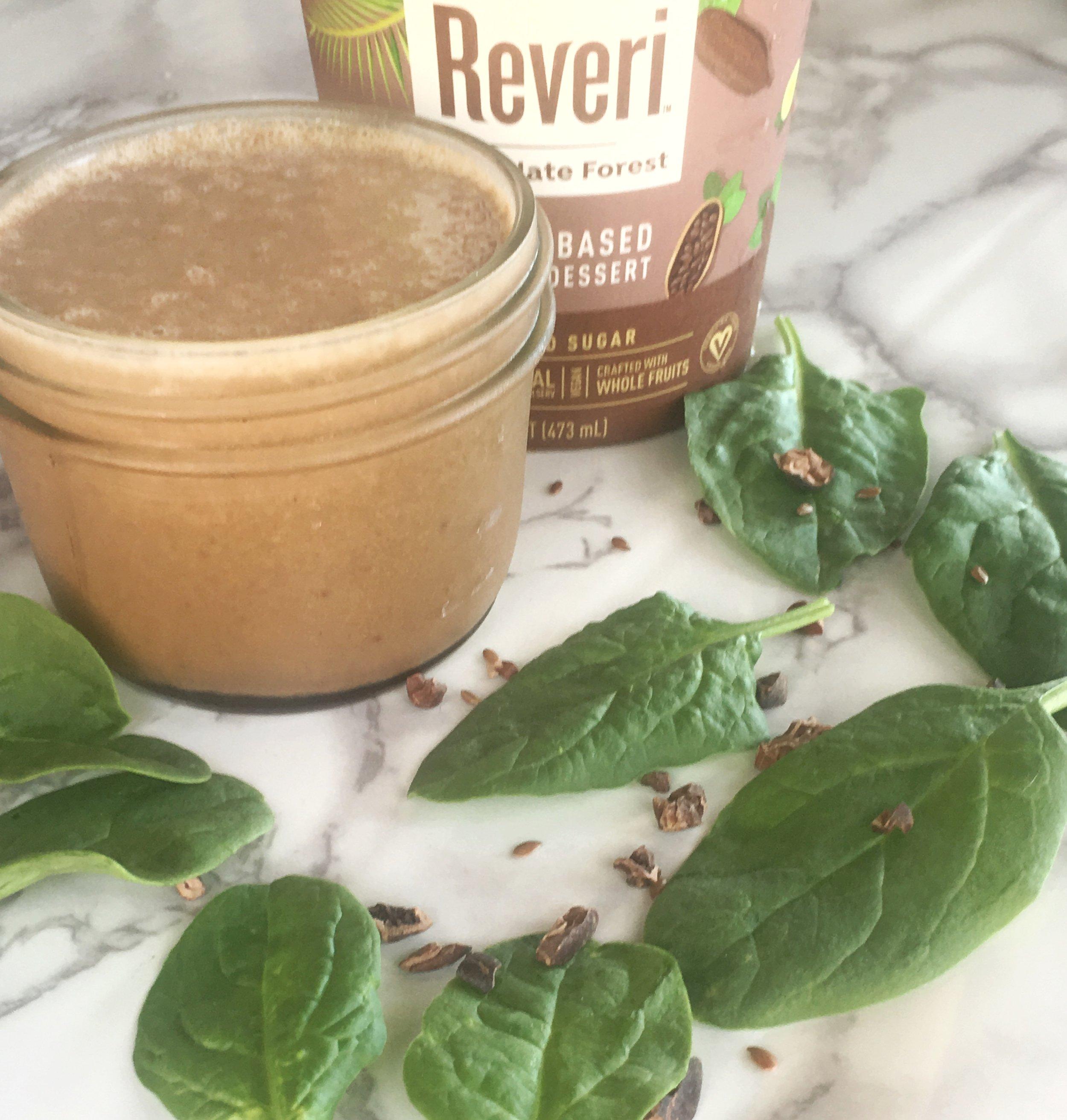 Choclate peanut buuter shake.jpeg