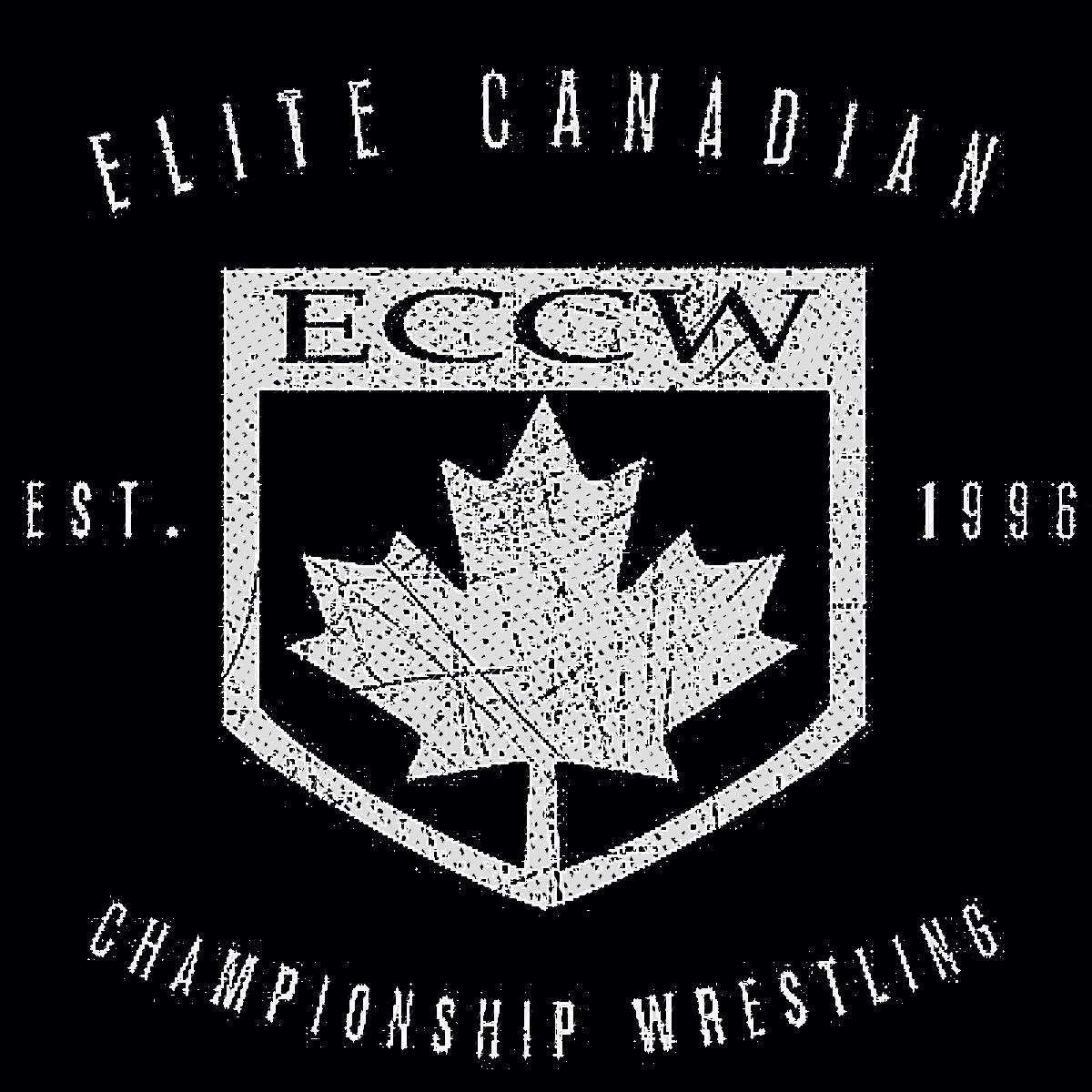 ECCW Logo white on black.JPG