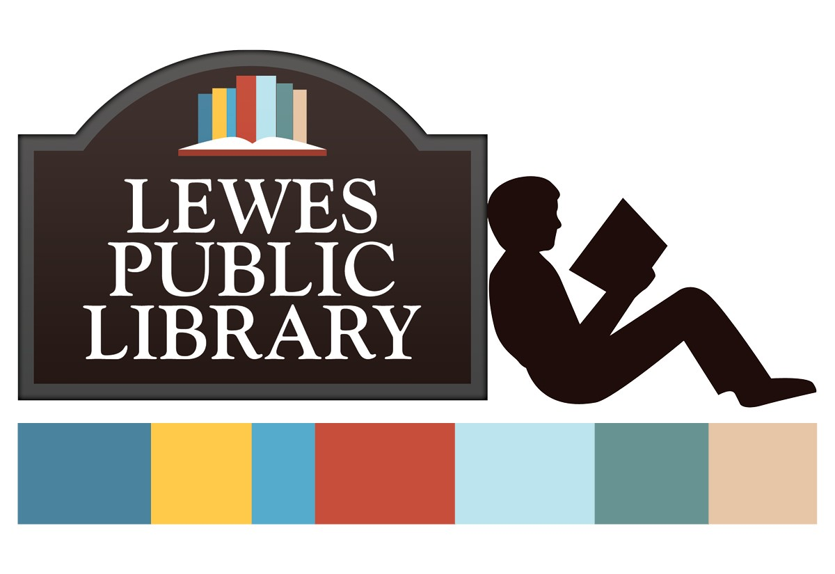 LPL logo 2017.jpg