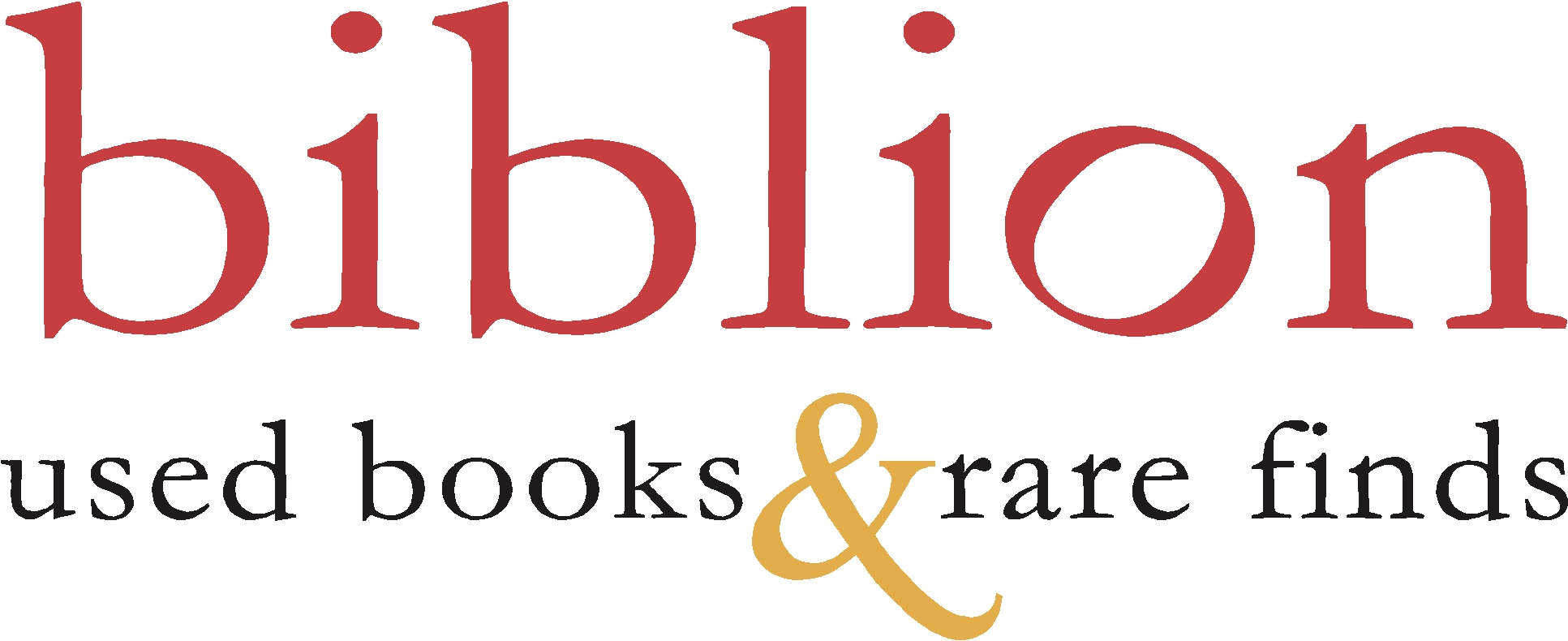 BIBLION final logo.jpg