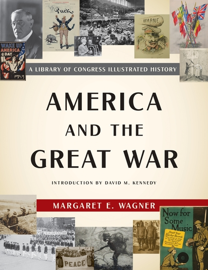 America and the Great War -