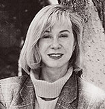 Elizabeth Brown Pryor