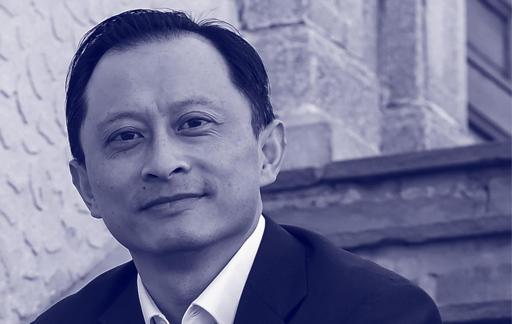 Robert L. Tsai