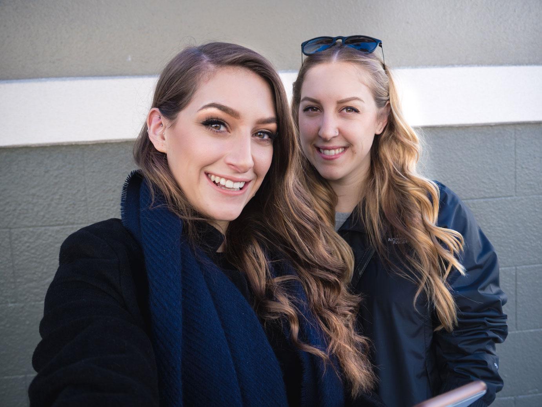 Sister's-Who-Sip.jpg