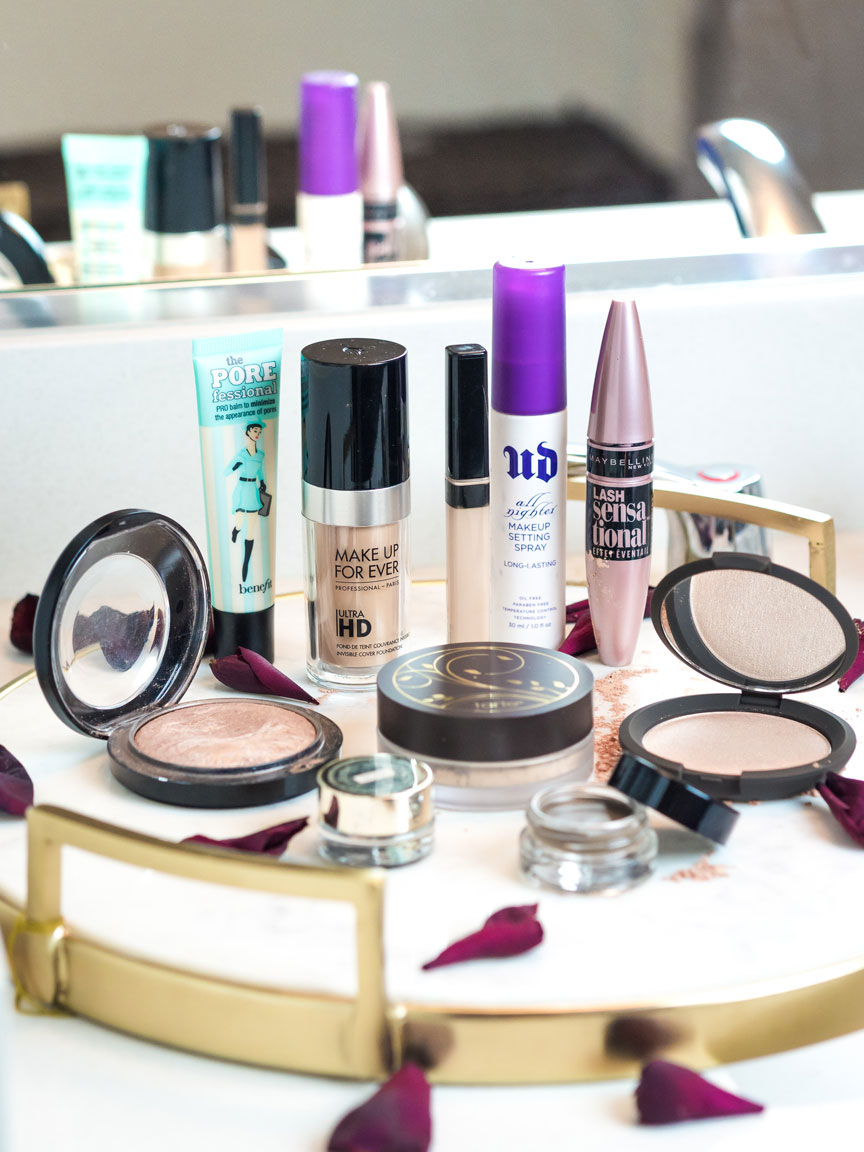 Holy-Grail-Make-Up-Final2.jpg
