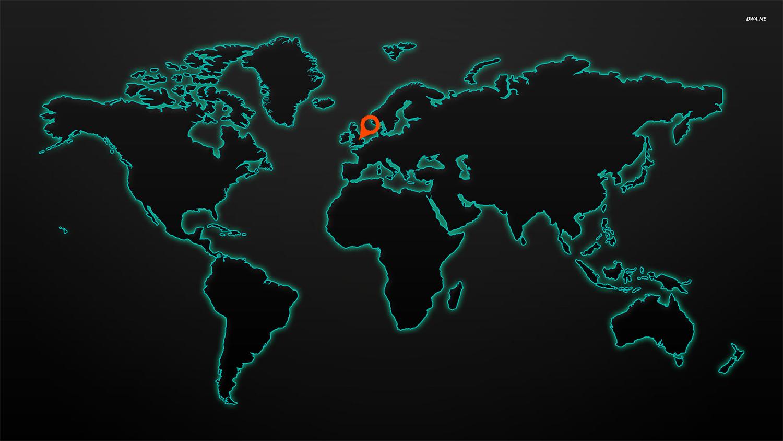 World Map England.jpg