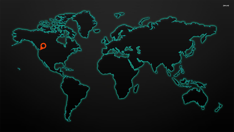 Map-Seattle.jpg