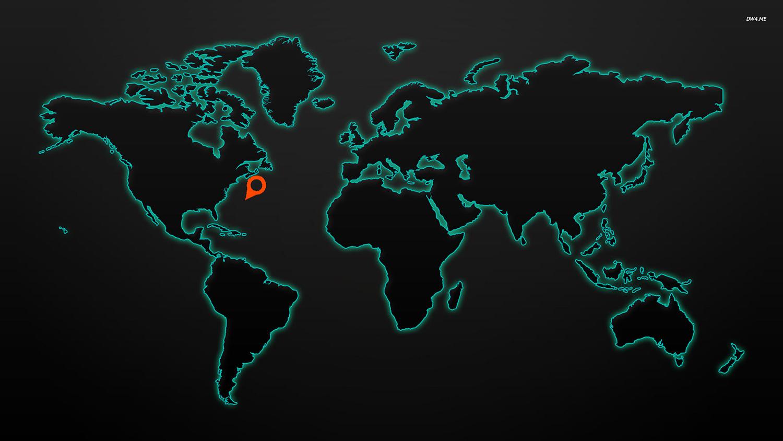 Map - Bermuda.jpg