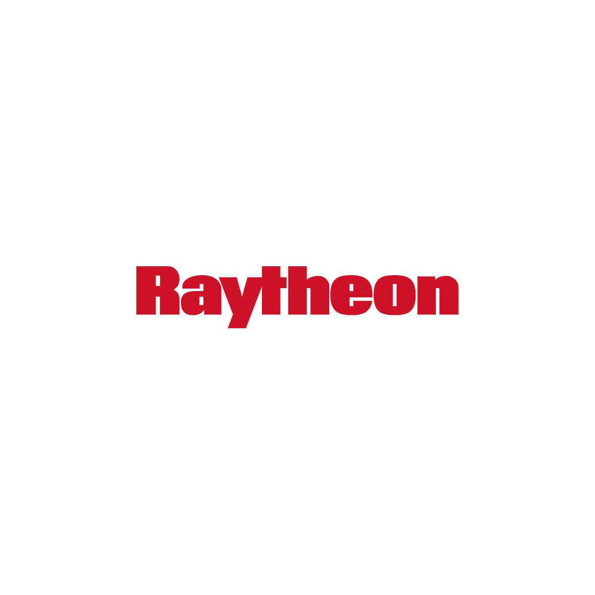 Raytheon_Sized.jpg